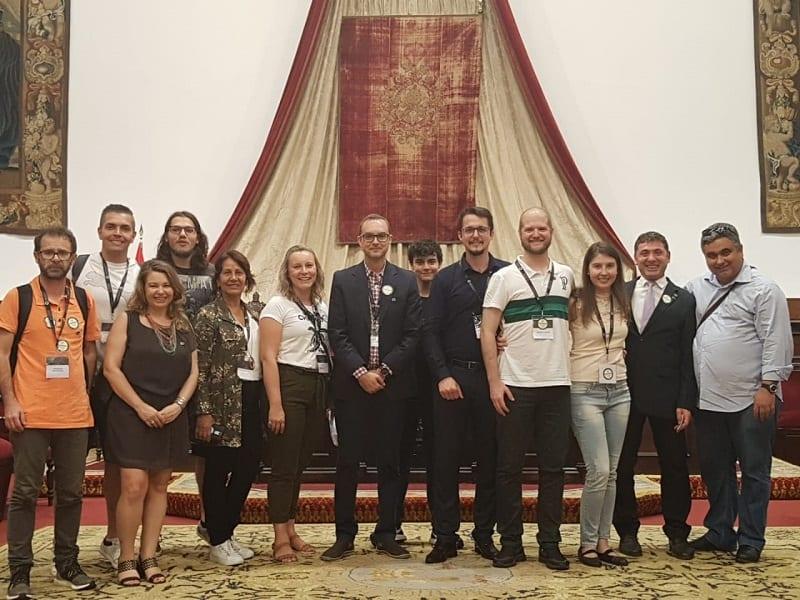 Foz do Iguaçu será sede do 57° Congresso Internacional de Americanistas