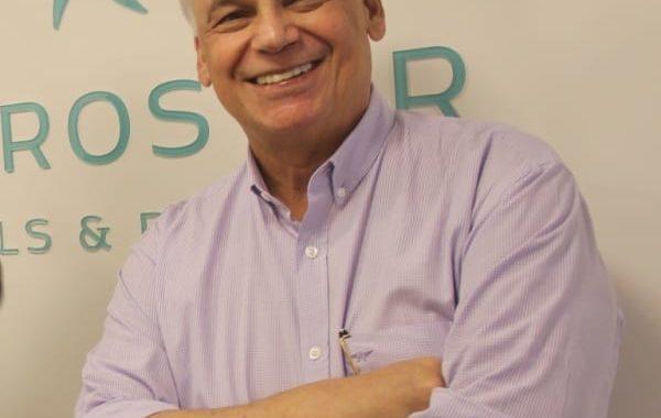 """Orlando Giglio, do Iberostar no Brasil, sobre o primeiro semestre: """"o online se destacou e os operadores turísticos continuam nossos fortes distribuidores"""