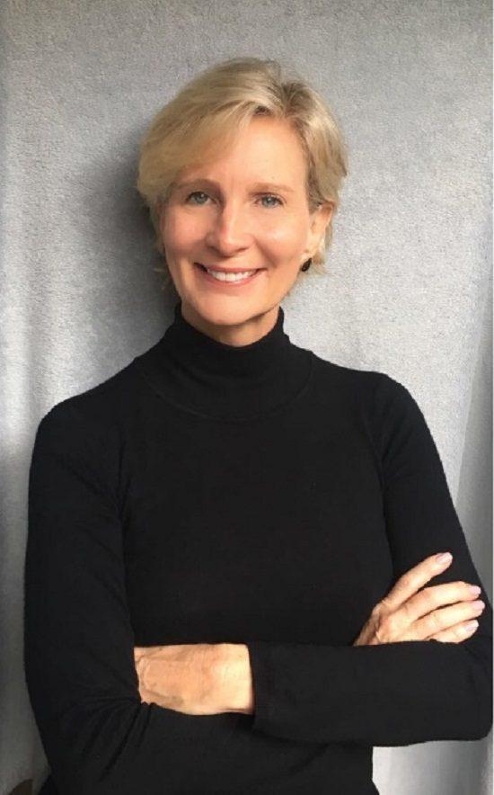 Ramona Linsmayer é a nova gerente geral do Centro de Serviços Compartilhados (CSC) da AccorHotels