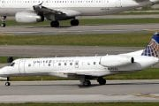 Embraer vende 25 jatos para United Airlines