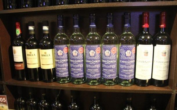 Restaurante Copan é parada obrigatória para o vinho no inverno