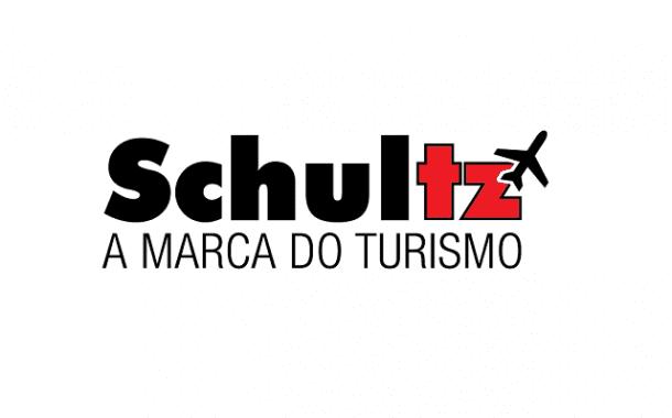 Uberlândia é palco do Workschultz 2018