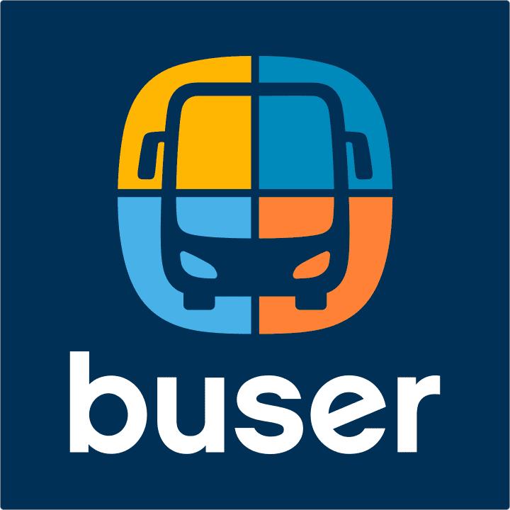 Buser conecta passageiros e oferece viagens interestaduais a R$ 10 reais na estreia