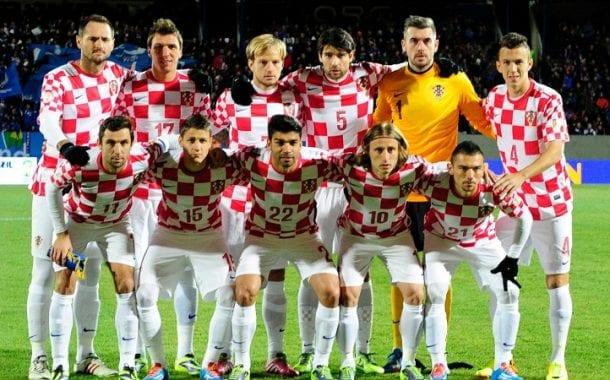 Croácia tem aumento de buscas para viagens em mais de 200% depois da Copa