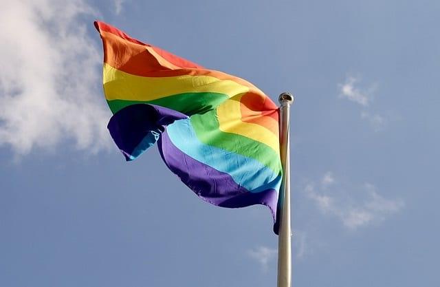 Associados Braztoa debatem turismo LGBTI+