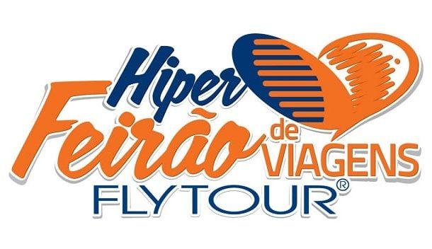 Secretarias de turismo confirmam participação no Hiper Feirão de Viagens Flytour
