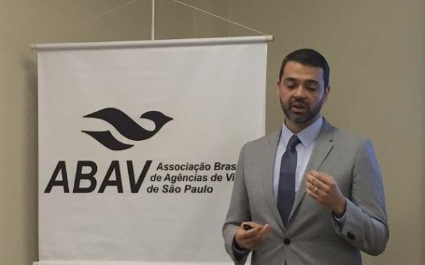 Abav-SP apresenta vantagens e benefícios aos associados