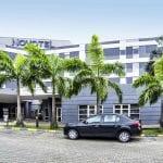 Katara Hospitality e AccorHotels expandem para África Subsaariana