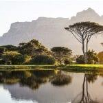 Flytour MMT Viagens apresenta novos produtos para África