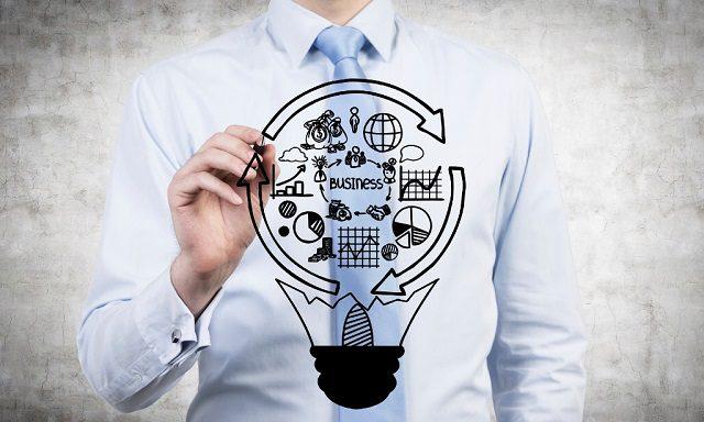 Inteligência sem resultados: os processos estão corretos e as pessoas capacitadas?
