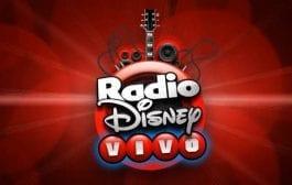 Rádio Disney Vivo acontece em agosto no Espaço das Américas