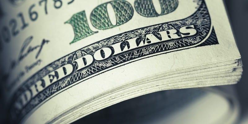 Como enviar dinheiro para o exterior?