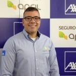 April Brasil Seguro Viagem apresenta novo executivo de vendas da Bahia