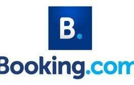Booking.com revela as comodidades mais procuradas pelos viajantes