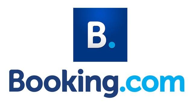 Booking.com revela alguns dos destinos domésticos mais reservados para o próximo feriadão
