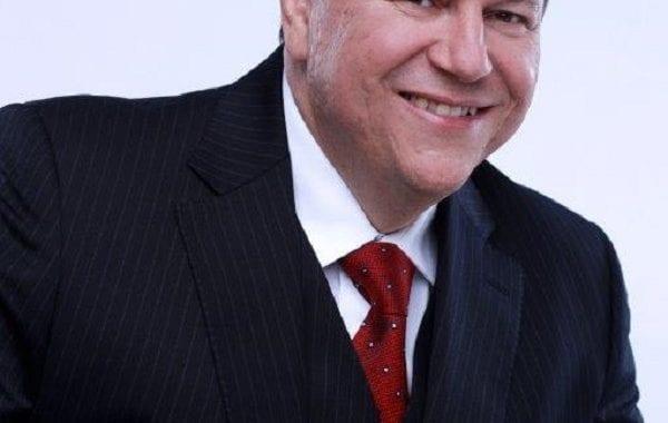 Destaque da semana: Denilson Althmann faz análise da economia hoteleira em Santos