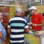 Setur(BA) fomenta ação de divulgação do Turismo interno
