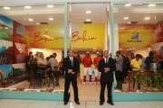 Bahia lança ação promocional para fomentar o turismo interno