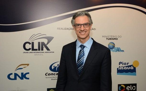 II Fórum CLIA Brasil 2018 apresenta debates sobre o futuro dos Cruzeiros nacionais