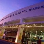 Aeroporto Internacional de Maceió disponibiliza rede de Wi-Fi gratuito