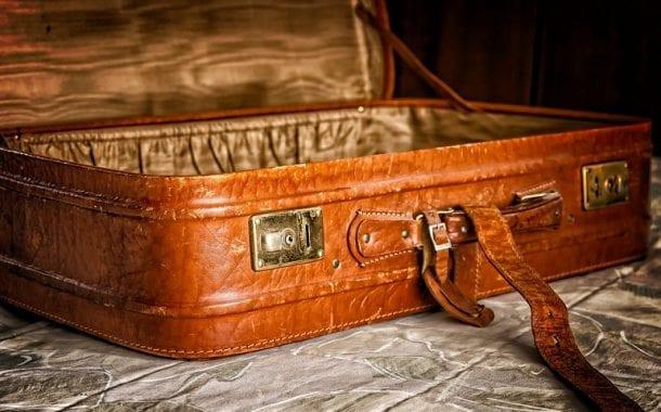 Dúvidas comuns ao planejar uma viagem ao exterior