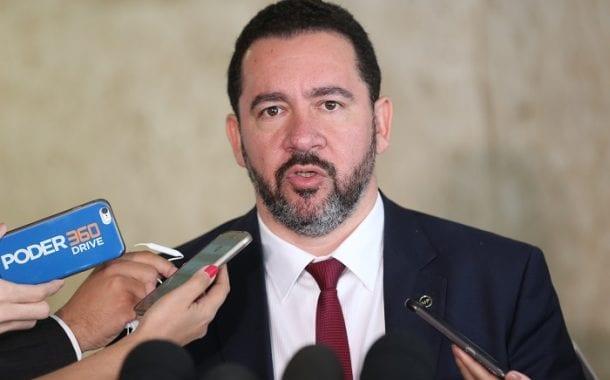 Dyogo Oliveira, presidente do BNDES, é presença confirmada no 6º Fórum LIDE