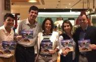 E-HTL realiza roadshow para agentes cariocas com tema Rio Grande do Norte