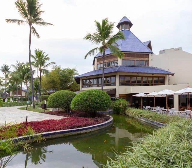 Summerville Beach Resort promove atividades gastronômicas