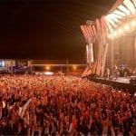 Festival de Inverno promove Turismo em Vitória da Conquista