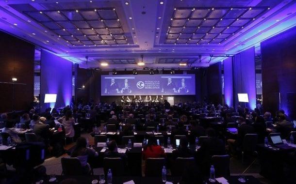 Fórum LIDE debate infraestrutura, logística e mobilidade
