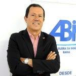 Hotelaria de Salvador tem ocupação de 62,11% em julho