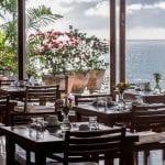 Hotel Maitei promove evento gastronômico em setembro