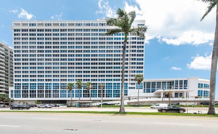 Miami by New Point: equipados apartamentos para curtir Miami Beach
