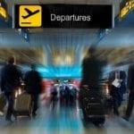 BCD Travel reforça programa NDC-X da Amadeus