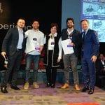 AccorHotels apresenta vencedores do Prêmio Design & Technical Summit 2018