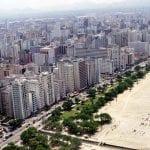 Santos será palco do Hiper Feirão de Viagens Flytour