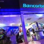 Corretora de Seguros Bancorbrás apresenta alta de 39% nas vendas de seguro-viagem
