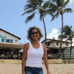 """Presidente do Sindicato de Guias de Turismo da Bahia: """"Até os aplicativos Uber nos desrespeitam"""""""