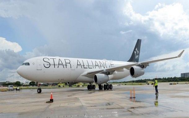 Road show da Star Alliance chega a Porto Alegre nesta terça-feira (14)