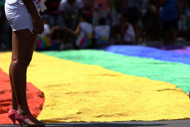 Setur-BA promove pesquisa para identificar o perfil do público LGBT