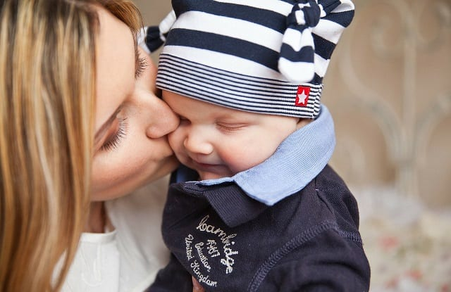 Infraero promove iniciativa de aleitamento materno nos aeroportos