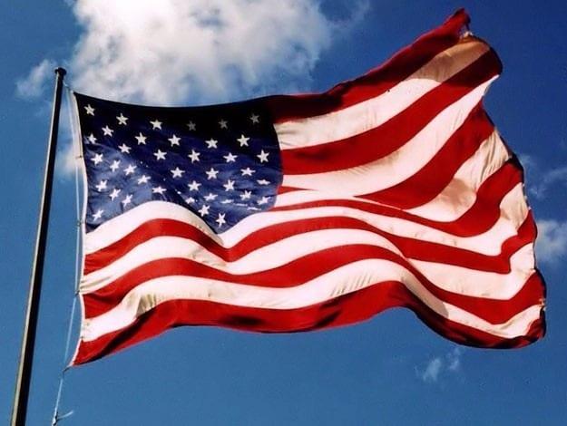 EUA anunciam sanções à Rússia por ataque no Reino Unido
