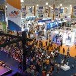 Hiper Feirão de Viagens Flytour apresenta produtos com até 50% de descontos
