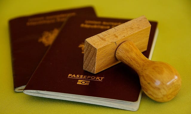 CI Intercâmbio e Viagem apresenta dicas de vistos para estudo e trabalho