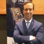 MSC Cruzeiros apresenta novidades para os próximos anos