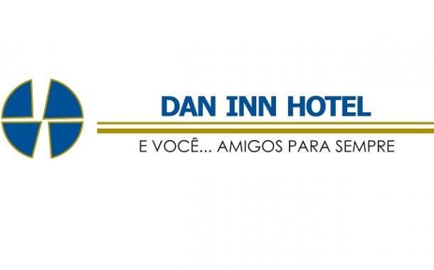 Dan Inn é o hotel oficial do Ribeirão Preto Classic Márcia Freire