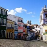 Salvador será palco do Hospitality Experience