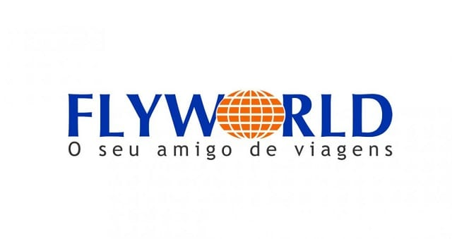 Flyworld Viagens inaugura unidade em Valinhos