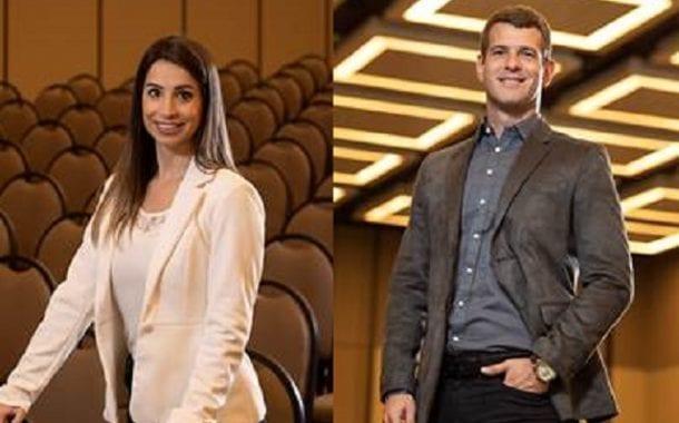 Royal Palm Hotels & Resorts promove executivos do setor de vendas