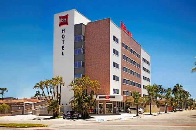 AccorHotels confirma novo empreendimento em Ijuí